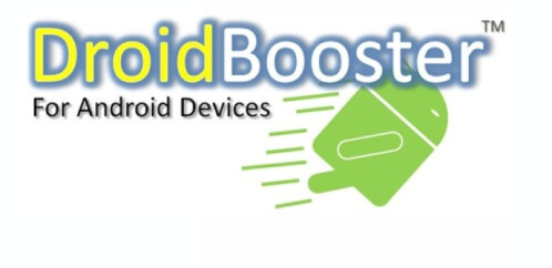 Google acquired the Droid Booster app
