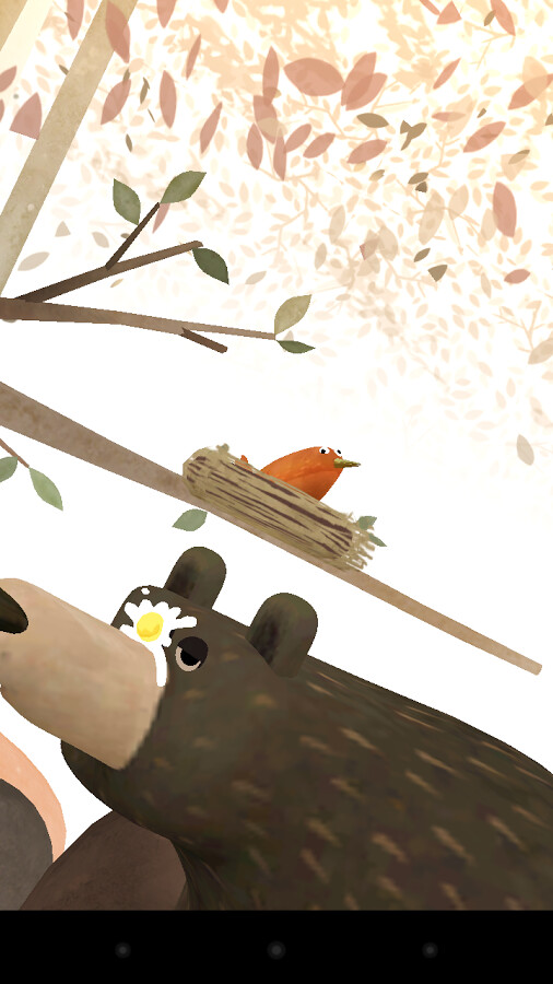 """Motorola releases """"Windy Day"""": an interactive short story ..."""