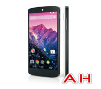 Nexus-5-Sprint-Images-3