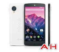 Nexus-5-Sprint-Images-5