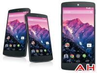 Nexus-5-Sprint-Images-8-main