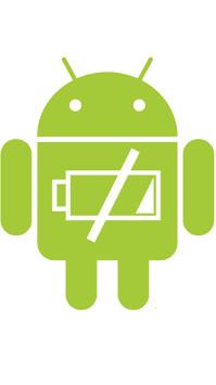 Nexus 5: An exhaustive specs review