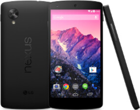 Nexus 5: An exhaustive specs review