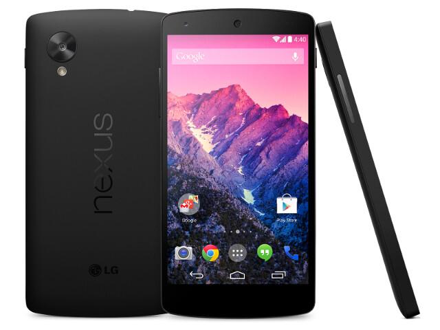 Nexus 5 - Should you upgrade to the Google Nexus 5 (or not)