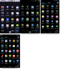 Android-2-tile-apps.jpg
