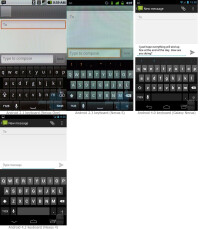 Android-2-tile-keyboard.jpg