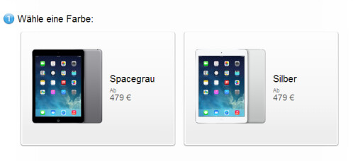 Germany - 659 USD