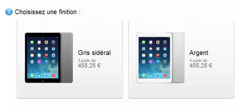 France - 617 USD