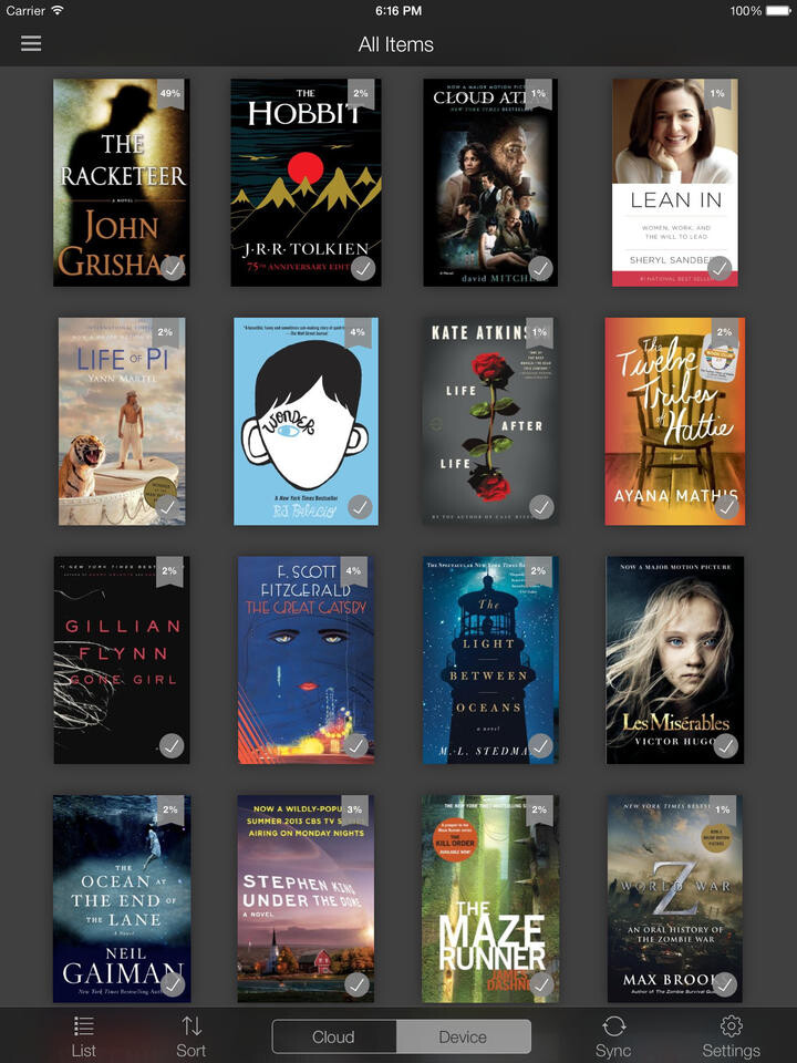 how to buy books with amazon kindle app