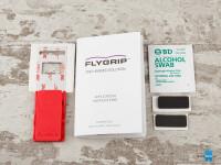 Flygrip-hands-on02.jpg