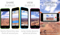 bubbli.jpg
