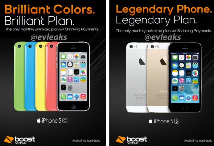 boost mobile iphone 6 boost mobile prices the apple iphone 5s and apple iphone 5c 1317