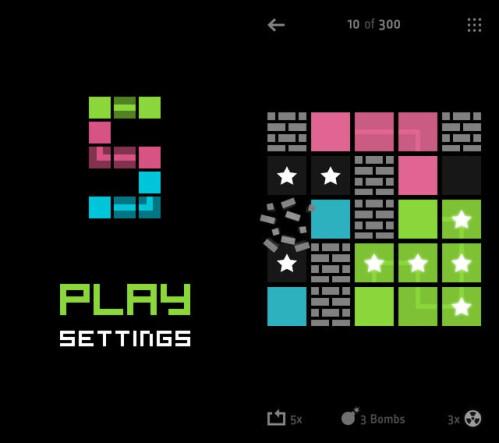 Super Square - iOS - Free