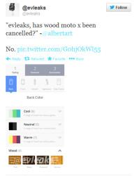 woody-1.png