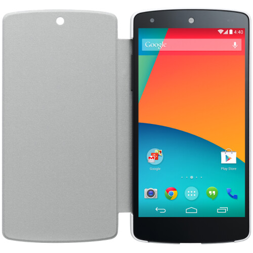LG QuickCover ($49.99)