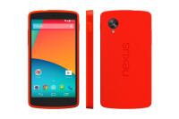 Nexus-5-bumper-case.jpg