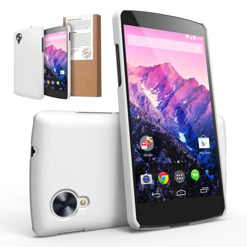 RINGKE SLIM Nexus 5 VARIATION ($25)