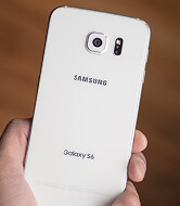 Galaxy S6: In-depth camera review