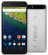 Nexus 5X and 6P: all you need to know