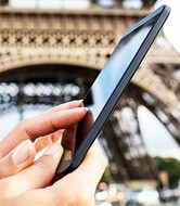 2015: A tech year in review