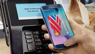 Apple Pay vs Samsung Pay vs Android Pay: a comparison