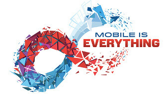 MWC 2016: all new mobile devices