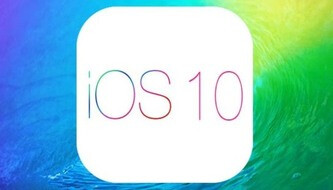 10 BIGGEST iOS 10 features we expect
