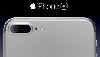 iPhone 7 Plus & Pro rumors: all we know about Apple's next big iPhones