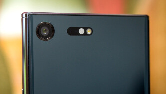 Xperia XZ Premium review: A most serious contender