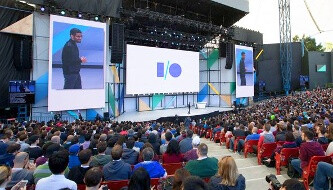 Google I/O 2017 recap: All you need to know