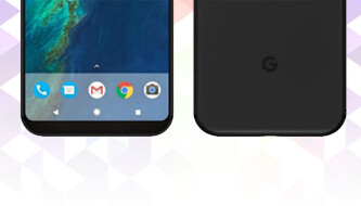 Google to trade in the 3.5mm jack for stereo speakers on its next Pixel phones