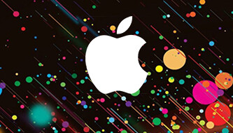 The road to $1 trillion: Apple might go down in history thanks to the iPhone 8