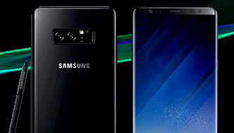 Galaxy Note 8 is coming soon, and these are its most anticipated features