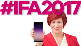 IFA 2017: Here's what to expect from Samsung, LG & Sony