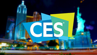 CES 2018 is around the corner, here's what to expect