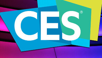 All the best new gadgets from CES 2018