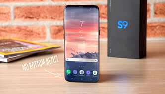 Galaxy S9 vs S8: Here's what features might make you upgrade