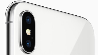 iPhone X successor tipped to be much cheaper due to tanking OLED display prices