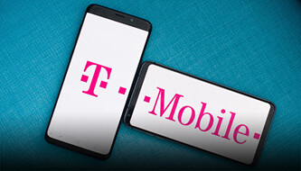 Best T-Mobile phones to buy in 2018: #TeamMagenta's roster