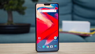 OnePlus 6 review: Redefining speed