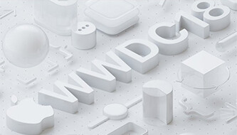 Apple WWDC 2018: Here's what to expect