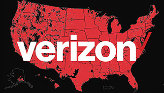 Best Verizon plans to consider in 2018: Which one is right for you?