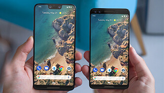 Google Pixel 3 and Pixel 3 XL: All there is to know thus far