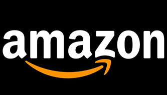 Amazing Amazon Prime day deals to check out
