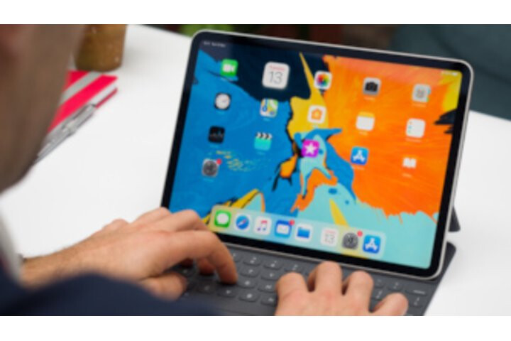 Apple iPad Pro 2018 review: EXTREME power at extreme prices