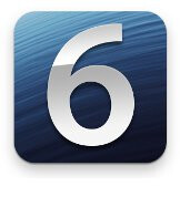 iOS 6 Coverage Center