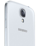 Samsung Galaxy S4 Camera comparison