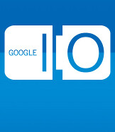 All from Google I/O 2013