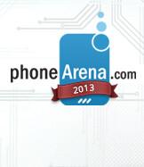PhoneArena Awards 2013