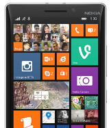 Windows Phone 8.1 and Lumia 930